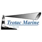 Trotac Marine Ltd - Marine Equipment & Supplies