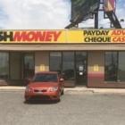 Cash Money - Loans - 647-361-2499