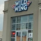 Wild Wing - Plats à emporter - 416-754-9464