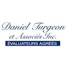 Daniel Turgeon et Associés Inc - Évaluateurs agréés