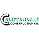 Voir le profil de Cliftondale Construction Co - Chute a Blondeau