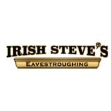 View Irish Steve's Eavestroughing's Edmonton profile