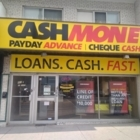 Cash Money - Loans - 647-849-3636