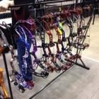 OC Archery Range - Archery & Crossbows