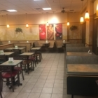 Subway - Restaurants - 450-420-1357