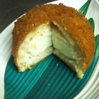 View Sushi Perrot's Mercier profile