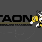 TAON Gestion Parasitaire - Pest Control Services - 514-912-1806