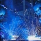 Northern Metalic Sales - Distribution Centres