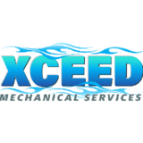 Voir le profil de Xceed Mechanical Services - Georgetown