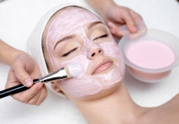 Book a revitalizing facial at these Toronto spas