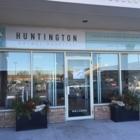 Huntington Animal Hospital - Veterinarians - 905-684-4007