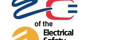 JL Electrical