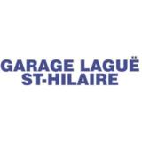 Voir le profil de Garage Lague St-Hilaire - Montréal