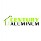Century Aluminum - Logo
