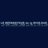 Voir le profil de Le Réparateur de la Rive-Sud - Longueuil