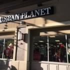 Urban Planet - T-Shirts - 450-430-5512