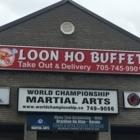 Loon Ho Restaurant - Restaurants