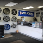 Exclusive Wheel & Tire - Tire Retailers - 905-231-2231