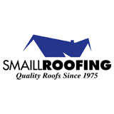View Smaill Roofing's London profile