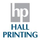Hall Printing - Printers
