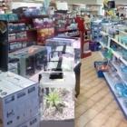 Super Boutique D'Animaux Yogi - Pet Food & Supply Stores