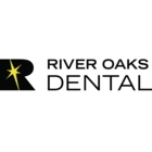 River Oaks Dental - Public Golf Courses - 905-842-4406