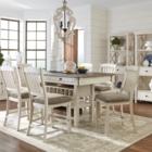 MJM Furniture - Matelas et sommiers - 604-596-9901