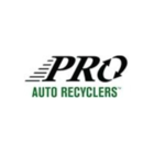 Pro Auto Recyclers - Car Wrecking & Recycling