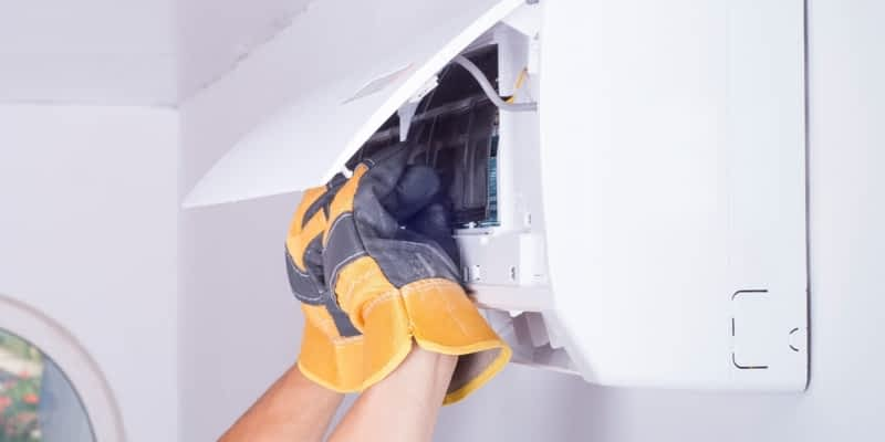 Mavco Plumbing Amp Heating Ltd Penticton Bc 2060