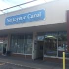 Nettoyeur Carol Inc - Nettoyage à sec - 450-671-7553