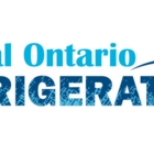 Central Ontario Refrigeration + - Commercial Refrigeration Sales & Services