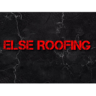 Else Roofing - Roofers - 250-802-1279