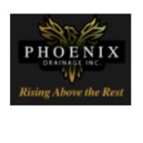View Phoenix Drainage's Amherstburg profile