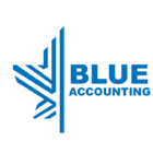 Blue Accounting - Accountants
