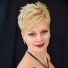 Vivid Salon - Hair Extensions - 705-327-2221