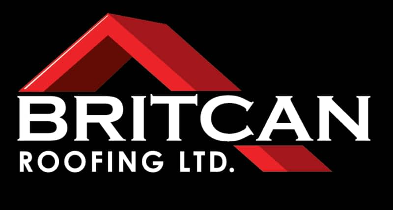 Britcan Roofing Limited Oshawa On 506 Park Rd S