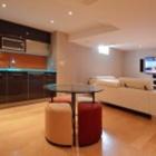 Finished Basement - Home Improvements & Renovations - 905-501-9574