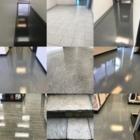 Roseneva Maintenance Plus - Commercial, Industrial & Residential Cleaning - 647-281-3248