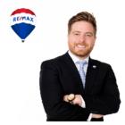 Daniel Poitras Courtier Immobilier - Courtiers immobiliers et agences immobilières - 819-210-2530