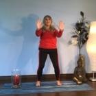 Voir le profil de Yogacoeuractions - Saint-Léonard