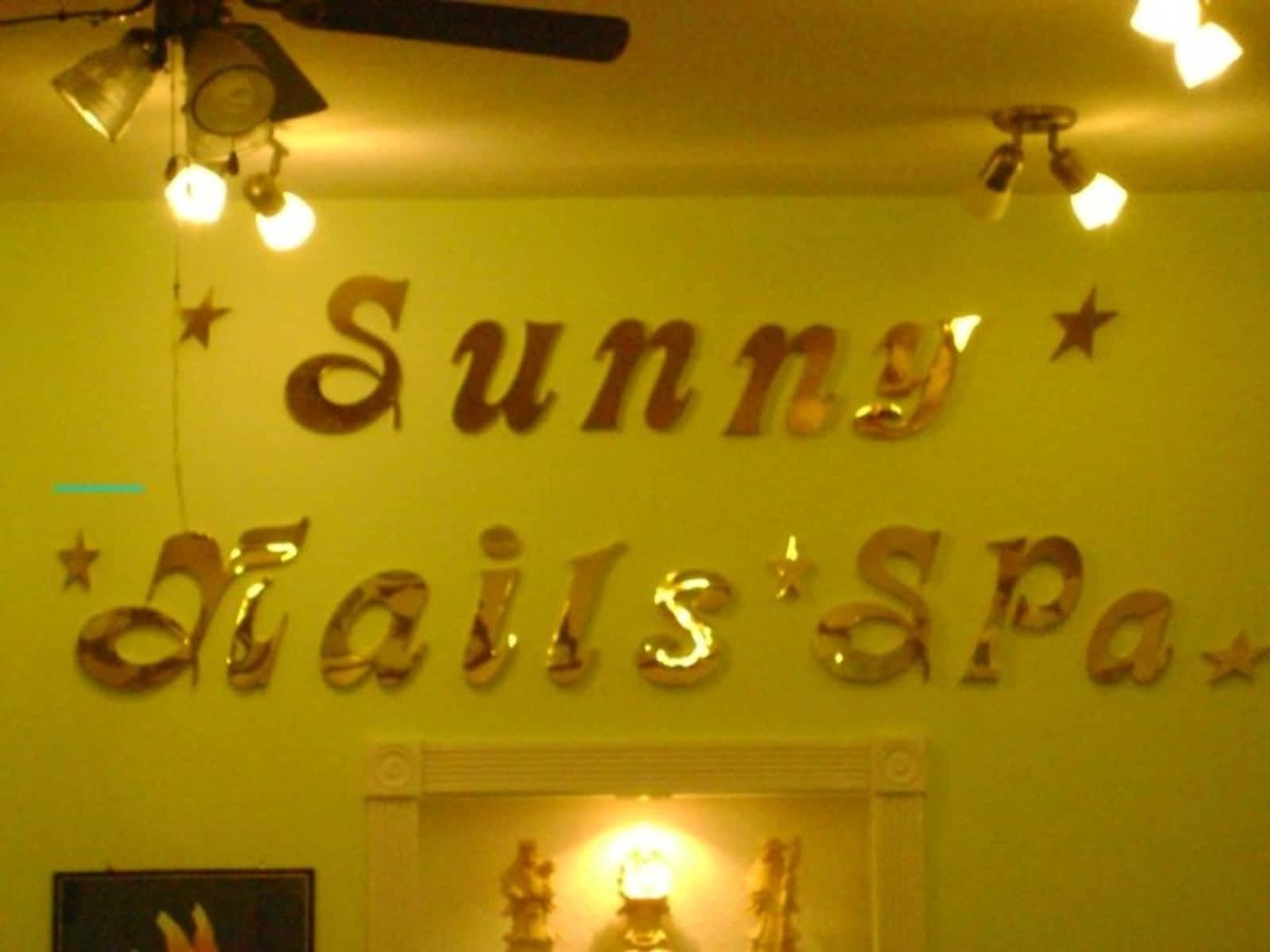 sunny nails opening hours 496 king st e kitchener on