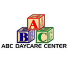 Abc Daycare - Childcare Services