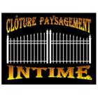Voir le profil de Paysagement Intime - Saint-Jacques
