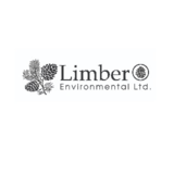 View Limber Environmental Ltd's Edmonton profile