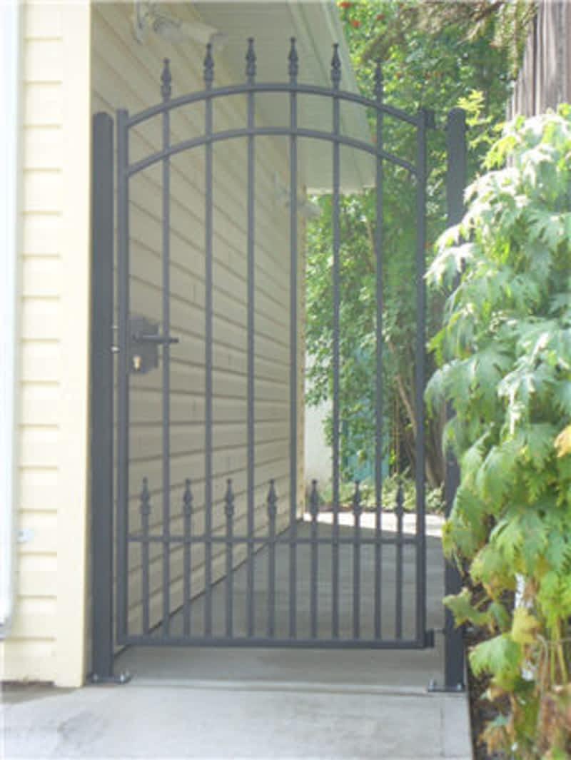 Heavenly Gates Inc Edmonton Ab 8736 61st Avenue Nw