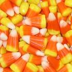 Voir le profil de Bonbons Connexion Candy Inc - Les Coteaux