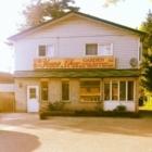 Young Chow Garden Restaurant - Restaurants - 705-431-8688