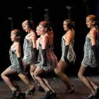 Sarafanov Dance Studio - Dance Clubs & Ballrooms