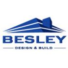 Besley Design & Build Ltd - Home Improvements & Renovations - 236-464-4878
