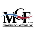 Plomberie Chauffage MGF Inc - Plombiers et entrepreneurs en plomberie